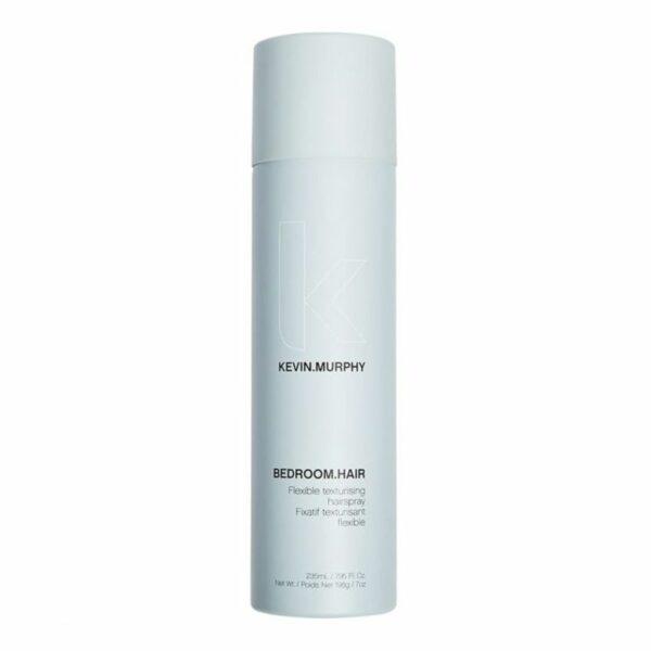 kevin_murphy_bedroom_hair_texturizing_spray_235ml